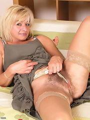 sexy-mature-stocking-galleries-energy-russian-classical